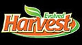 Evolved Harvest