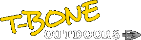 T-Bone Outdoors